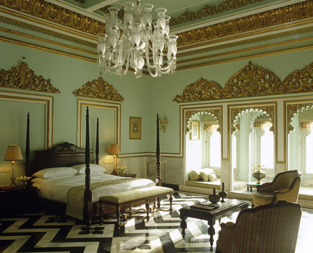 Taj Lake Palace Udaipur Udaipur Rajasthan 2f1fde Ratings