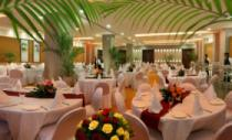 Country Inn And Suites By Carlson Jaipur